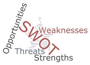 SWOT Market Analysis